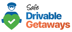 Safe Drivable Getaways!