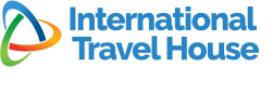 International Travel House Limited