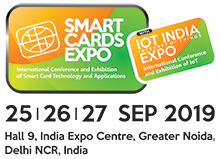SmartCards Expo 2019